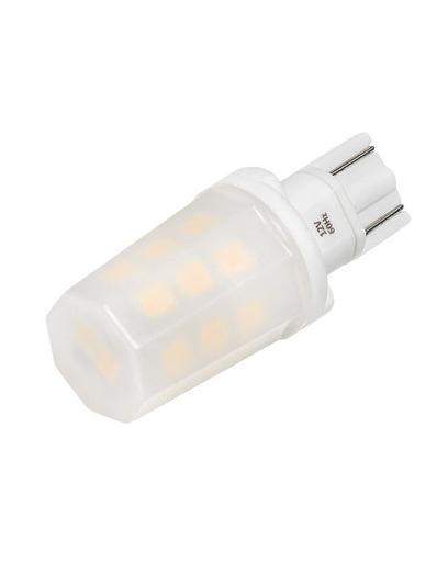 HNK 00T5-27LED 1.5W LAMP