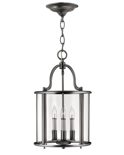 HNK 3474PW PEWTER