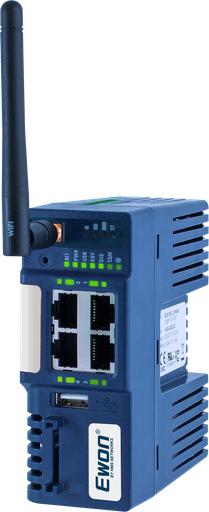 Cosy 131 Wifi w/antenna