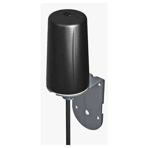 Cellular Antenna - 3G GSM Pentaband antenna w/ 2m cable