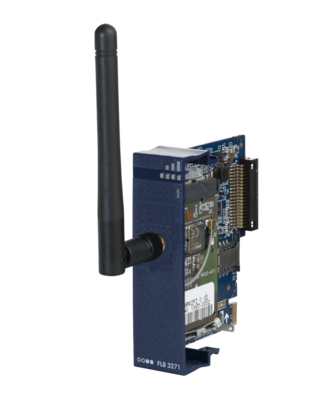 Flexy Card Wifi w/ Antenna 802.11bgn