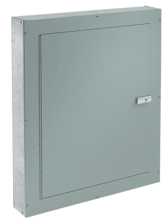 HFM ATC30306S TELEPHONE CABINET