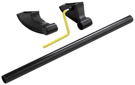 NVENT VLHANDLE VL-Motion Arm, Handl
