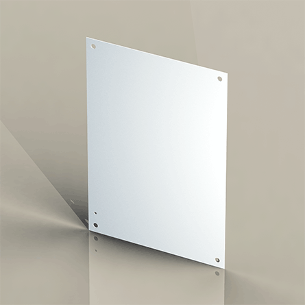 Mayer-Hoffman A36N30MP PANEL ONLY-1
