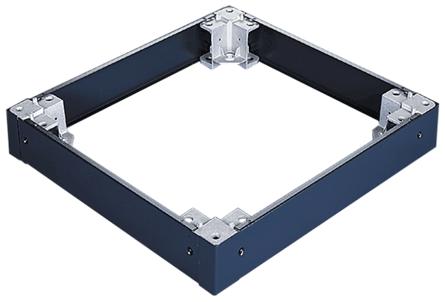 ProLine 100-mm Plinth Base - PPB166