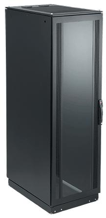 NVENT PSC20610B Server Cabinet