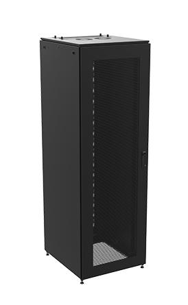 ProLine S1 Cabinet - PS1C2189B