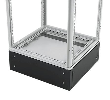 ProLine 200-mm Plinth Base - PPB2108