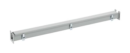 Lay-In NEMA Type 12 Wireway Straight Section - F22L48