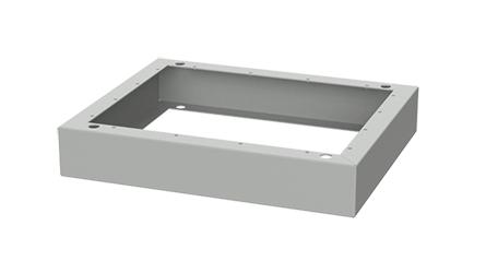 Plinth Base - EPL7060