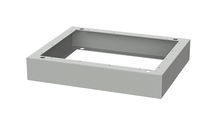 Plinth Base - EPL7060