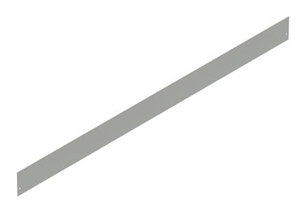 Barrier Kits, Bracket-Mounted - F44B360