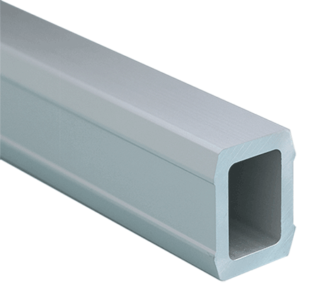 Compact Series 2 Tubes - CCS2T5
