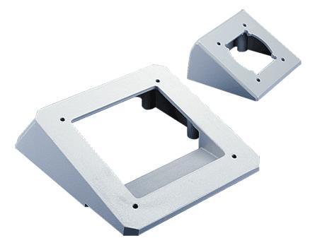 Compact Series 4 Angle Adapter Plate - CCS568AA15LG
