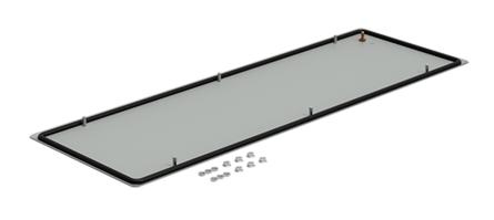NVENT HOF P2FCP8 CLOSURE PLATE CABL