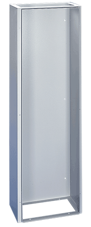 Cable Entry Cabinets - PCE206300