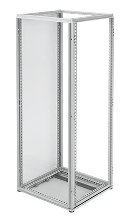 Hoffman PPFSM226 2200 x 600 mm Side Mount Enclosure Panel