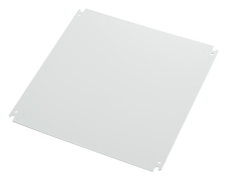 HOFF CP2016G PANEL 18.20X14.20 FITS 20.00X1
