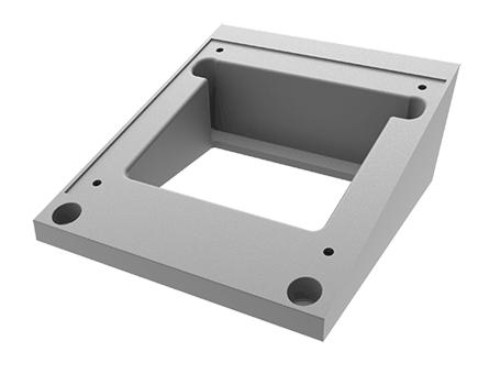 Angle Adapter - AAA1588