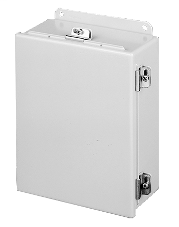 HFM A8066CHNF JUNCTION BOX