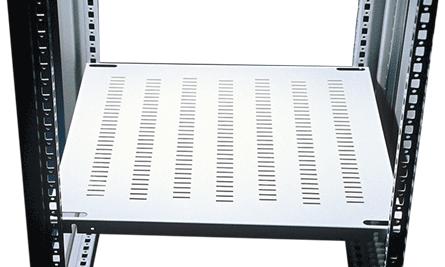 NVENT PFSH89 Frame Shelf - 800x900m