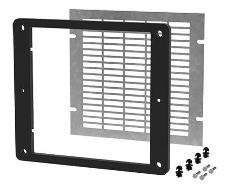 Hoffman T10EMC EMC Upgrade Kit