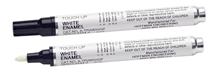 Hoffman ATPG20GLP Gray Touch-Up Paint Pen