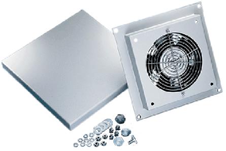 Vermont American 20003 2-56 NC High Carbon Steel Machine Screw Plug Tap Bulk