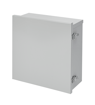Hinge-Cover Lift-Off, Type 3R - A24R248HCLO