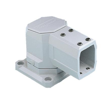 Compact Series 2 Set-Up Joint - CCS2SJLG