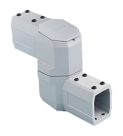 HOFFMAN Compact Series 2 Intermediate Joint - CCS2IJLG