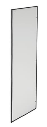 NVENT HOF P2CB228 BARRIER PANEL 220