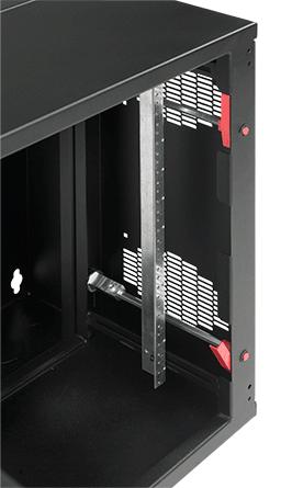 NVENT HOF EWMR16S Accessplus Rack A