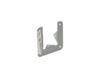 Open Adapter - F88GOA