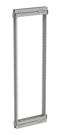 Mayer-Heavy-Duty Swing-Out Rack Frame - PSF148-1