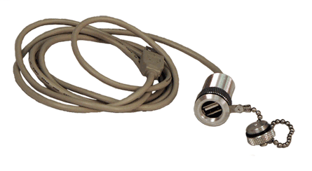 NVENT HOF CCUSB USB Interface Conne