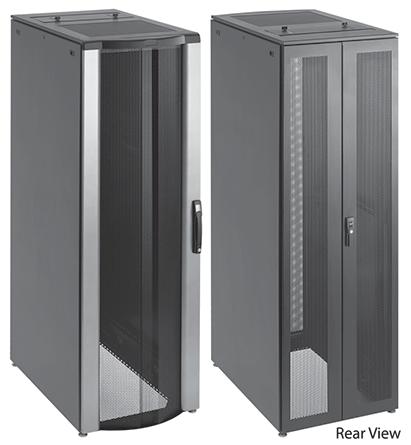 NVENT HOF PSCPC21611B Server PC2150