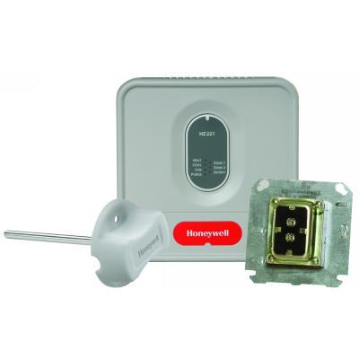 TrueZONE® Kit - DATS/Transform/HZ221 Pnl