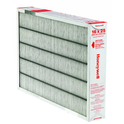 TrueCLEAN™ 16x25 Replacement Filter for FH8000F1625 Furnace Filter