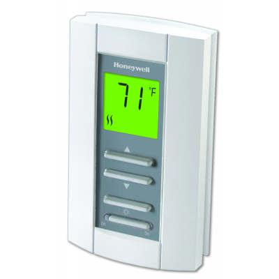 Mayer-Non-Progr.Digital Thermostat, Doubl Pole-1