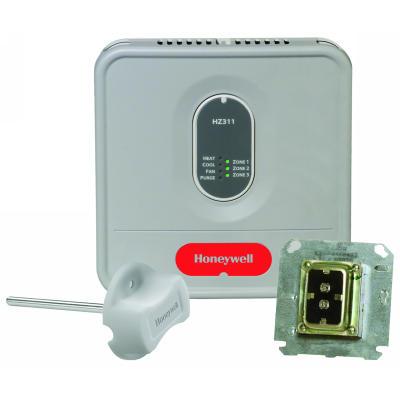 TrueZONE® Kit - DATS/Transform/HZ311 Pnl