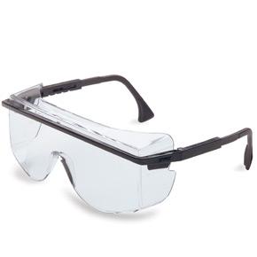 Shade 5.0 Infra-dura Lens, Ultra-dura Anti-scratch Coating S2509