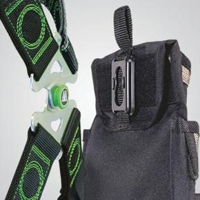 Medium Open Bolt and Bull Pin Bag (Case of 6) RIA-T5/6