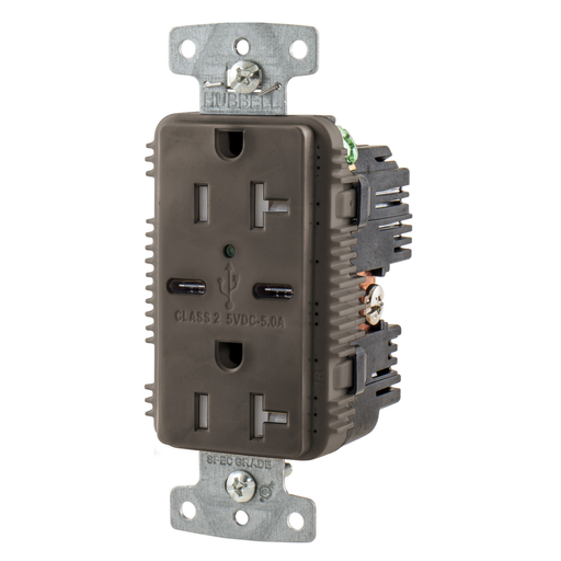 wiring devices data telecom equipment general purpose wiring rh granitecityelectric com