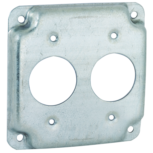 Boxes Enclosures Amp Fittings Electrical Steel Boxes