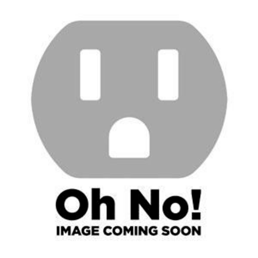 "RACO 2072 1/2"" 90DEG MALLEABLE IRON CONNECTOR"