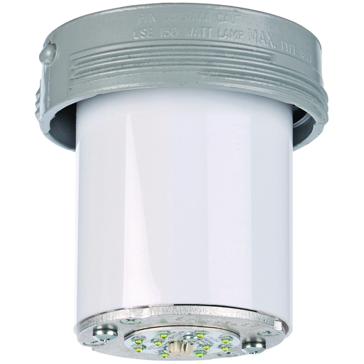 Killark Led High Bay: Lighting Lighting Fixtures & Accessories LED Lighting LED