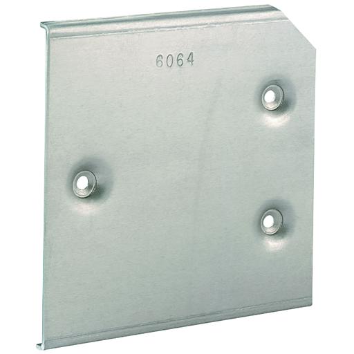 KIL 6064 CLI GRM METAL PAN