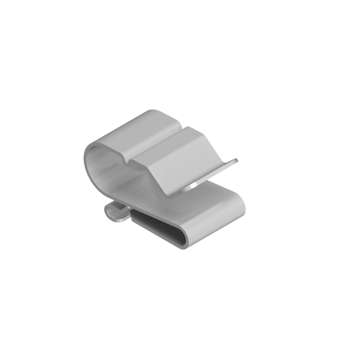 WILEY ACC-PV PV WIRE MODULE CLIP