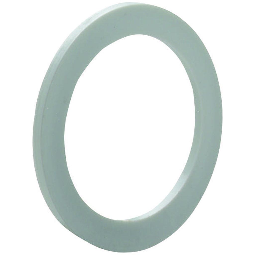 KLRK SWZ60-200NPT NYLON IP WASHER 2